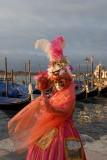 Carnaval Vénitien-0211.jpg