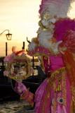 Carnaval Vénitien-0212.jpg