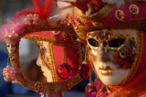 Carnaval Vénitien-0213.jpg