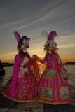 Carnaval Vénitien-0215.jpg