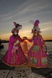 Carnaval Vénitien-0216.jpg