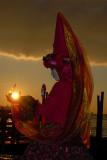 Carnaval Vénitien-0218.jpg