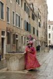 Carnaval Vénitien-0219.jpg