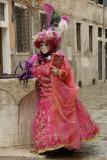 Carnaval Vénitien-0220.jpg