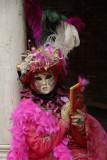 Carnaval Vénitien-0221.jpg