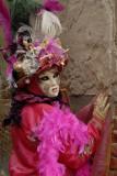 Carnaval Vénitien-0222.jpg