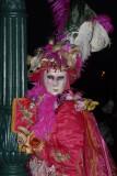Carnaval Vénitien-0223.jpg