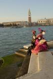 Carnaval Vénitien-0225.jpg
