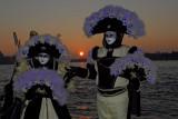Carnaval Venise-0229.jpg