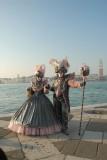 Carnaval Venise-0230.jpg