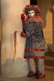 Carnaval Venise-0231.jpg