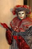 Carnaval Venise-0232.jpg