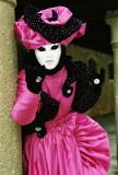 Carnaval Venise-0234.jpg
