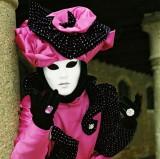 Carnaval Venise-0235.jpg