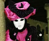 Carnaval Venise-0236.jpg