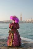 Carnaval Venise-0237.jpg