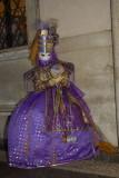 Carnaval Venise-0238.jpg