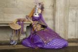 Carnaval Venise-0239.jpg