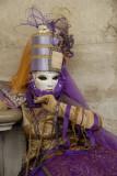Carnaval Venise-0240.jpg