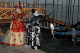 Carnaval Venise-0241.jpg