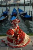 Carnaval Venise-0242.jpg