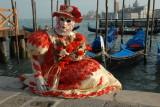 Carnaval Venise-0244.jpg