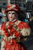 Carnaval Venise-0245.jpg