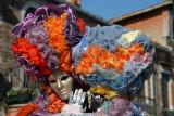 Carnaval Venise-0246.jpg