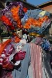Carnaval Venise-0247.jpg