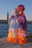 Carnaval Venise-0248.jpg