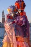 Carnaval Venise-0249.jpg