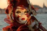Carnaval Venise-0251.jpg