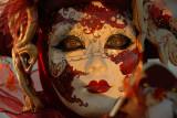 Carnaval Venise-0252.jpg