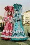Carnaval Venise-0253.jpg