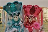 Carnaval Venise-0254.jpg