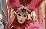Carnaval Venise-0255.jpg