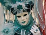 Carnaval Venise-0256.jpg