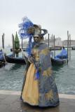 Carnaval Venise-0257.jpg