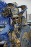 Carnaval Venise-0258.jpg