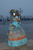 Carnaval Venise-0259.jpg
