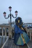 Carnaval Venise-0260.jpg