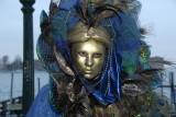 Carnaval Venise-0261.jpg