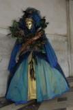 Carnaval Venise-0262.jpg