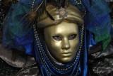 Carnaval Venise-0267.jpg