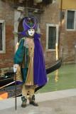 Carnaval Venise-0268.jpg
