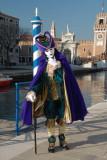 Carnaval Venise-0269.jpg