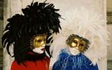 Carnaval Venise-0270.jpg