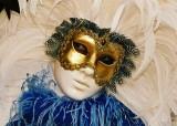 Carnaval Venise-0272.jpg