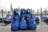 Carnaval Venise-0273.jpg