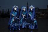 Carnaval Venise-0274.jpg